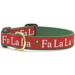 Christmas Fa La La Collection