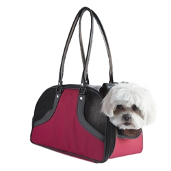 ROXY Red Carrier