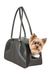 ROXY Black Carrier