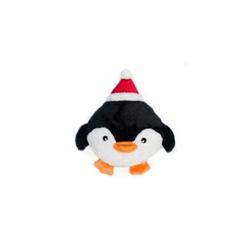Holiday Brainey - Penguin