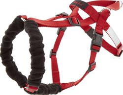 ULTRA PAWS ONE HARNESS (S, M, L) ONE HARNESS FOR PULLING, TRAINING, CONDITIONING & TRAINING
