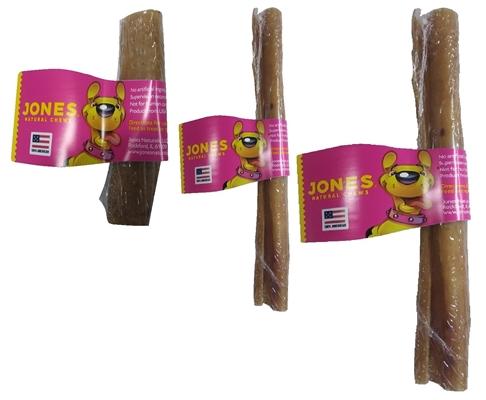 Jones K9 Bacon Roll
