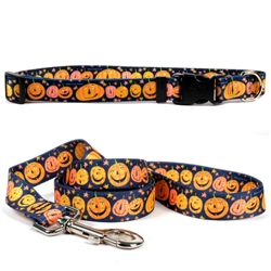 Pumpkin Party Collection