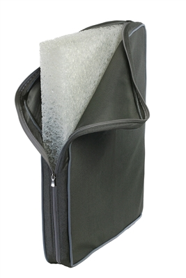 Orthopedic Interlaced Pet Bed Air Mattress