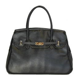 Katie Bag - Black