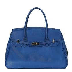 Katie Bag - Cobalt Blue