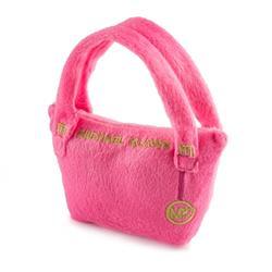 Michael Klaws Bag Plush Toy