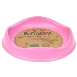 BeCobowl - Eco Friendly Cat Bowl