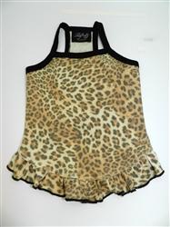 Diva Summer Dress by Ruff Ruff Couture®