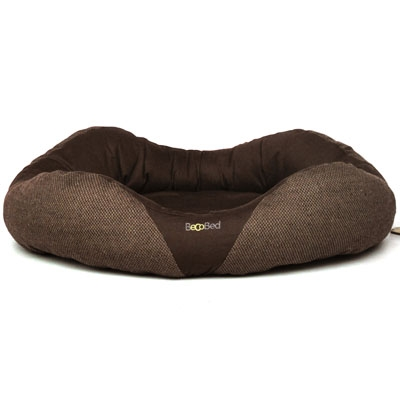 BeCoBed - Eco Friendly Pet Bed