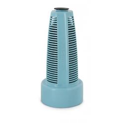 Healthy Pet Water Filter 2pk