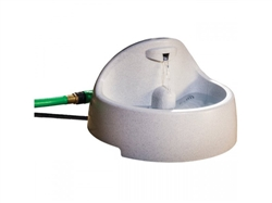 Drinkwell® Everflow Indoor/Outdoor Fountain