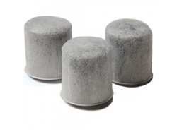 Drinkwell® hy·drate™ Replacement Filters- 3-Pack