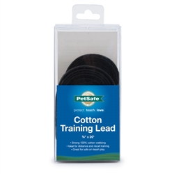 Cotton Training Leads