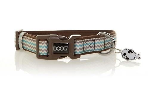 Benji - Neoprene DOOG Collar