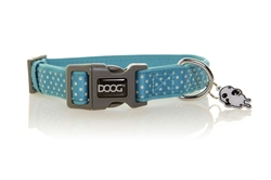 Snoopy - Neoprene DOOG Collar