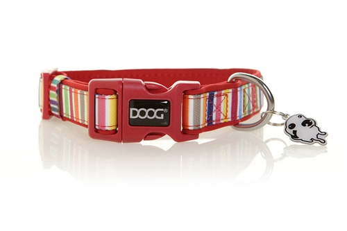Scooby - Neoprene DOOG Collar