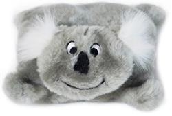Zippy Paws - Squeakie Pad Koala