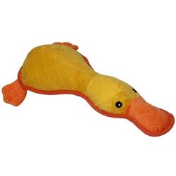 "Bite Me - 13"" Platypus"