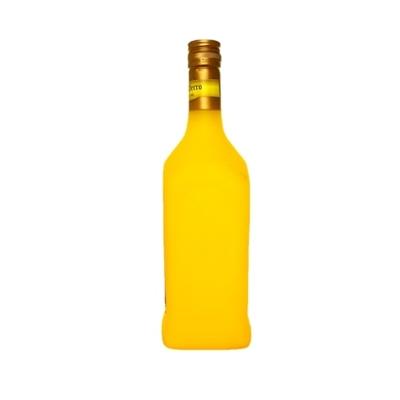Silly Squeakers®  Liquor Bottle - Jose El Perro
