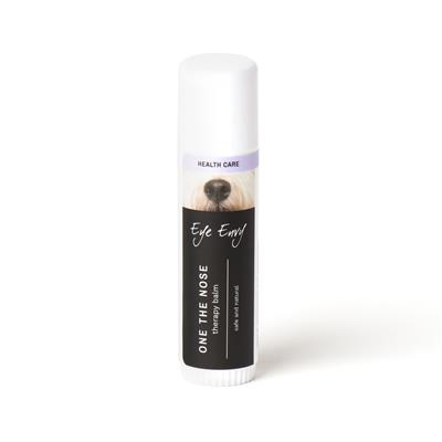 Eye Envy On the Nose Therapy Balm