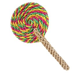 ABACA-DABRA Lollipop