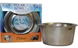 Polar Bowl Case Pack of 6