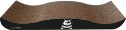 Scratch 'n Shapes Pirate Hat