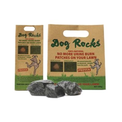 Dog Rocks - 200g