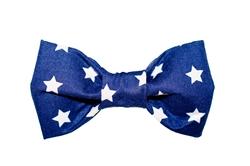 Bow Tie - Star Gazer