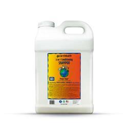 earthbath® 2-in-1 Conditioning Shampoo, Mango Tango®, Conditions & Detangles, Made in USA, 320 oz
