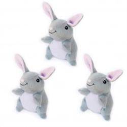 Zippy Burrow Refill - Bunnies