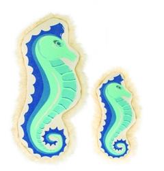 Coastal Seahorse Toy