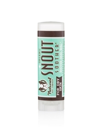 Snout Soother .15 oz Travel Stick