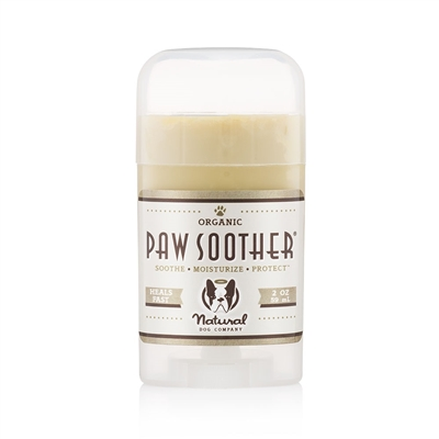Paw Soother - 2 oz Stick