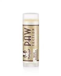 PawTection Trial - .15 oz Travel Stick