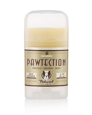 PawTection - 2 oz Stick