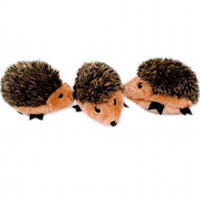 Zippy Burrow Refill - Hedgehog