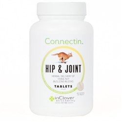 Feline Connectin Tablets: 60 ct. | FAST all-in-one joint support