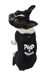 Poop Happens™ Tank
