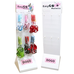 DOGO EasyGO Display
