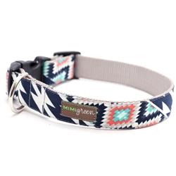 'Dakota'  Collars & Leashes