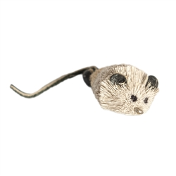 GoCat Cat Catcher Refill Da Rat