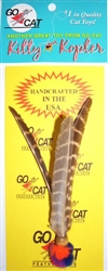 Go Cat Kitty Kopter Toy