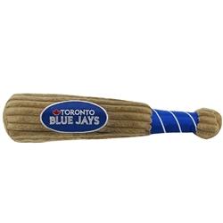 Toronto Blue Jays Plush Bat