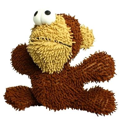 Mighty® Microfiber Ball - Monkey