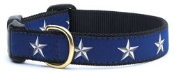 North Star Dog Leashes and Collars by Up Country