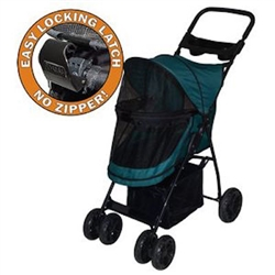 Happy Trails No-Zip Lite Strollers