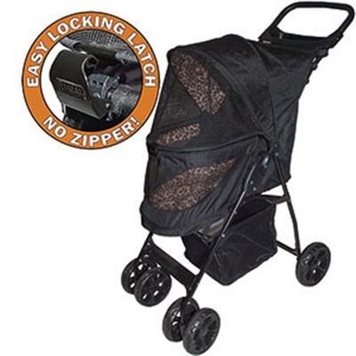 Happy Trails No-Zip Lite Strollers