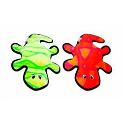 Invincibles 2 Squeaker Gecko